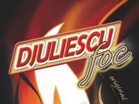 Djuliescu