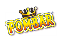 Pombarr